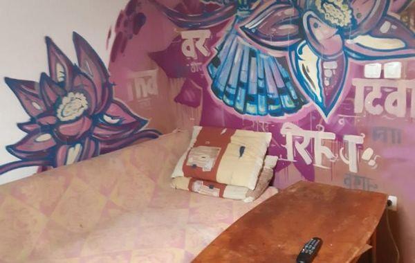 едностаен апартамент софия ph4pmg4t