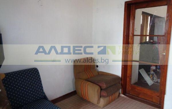 едностаен апартамент софия phr3pl89