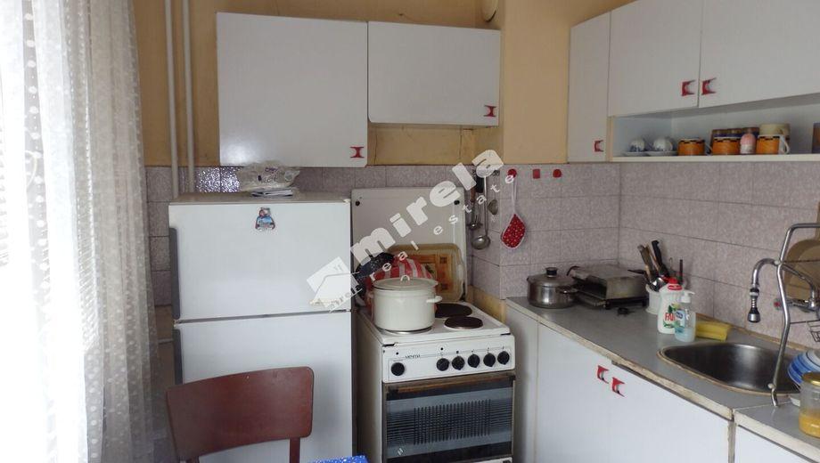 едностаен апартамент софия pk24f652
