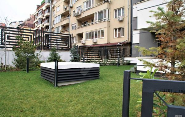 едностаен апартамент софия pll2n8nx