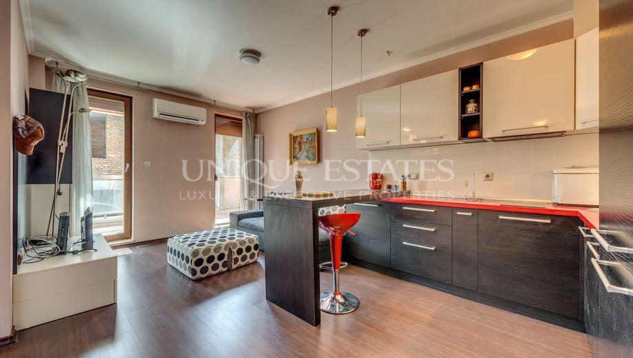 едностаен апартамент софия plm6kyw4