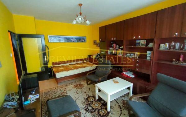 едностаен апартамент софия pt3b8b28