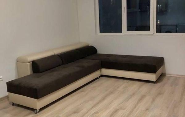 едностаен апартамент софия pv8yg69a