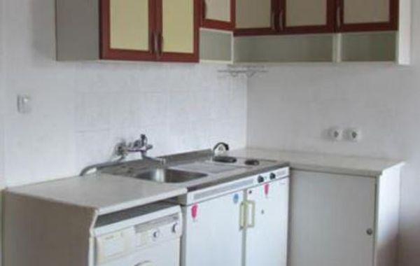 едностаен апартамент софия pw5t8vb2