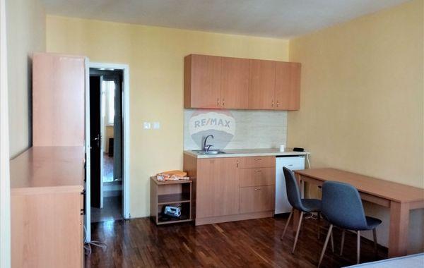 едностаен апартамент софия px58u5rg