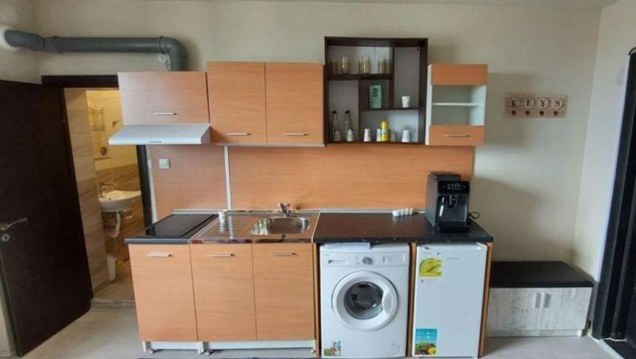 едностаен апартамент софия pxadfvj6