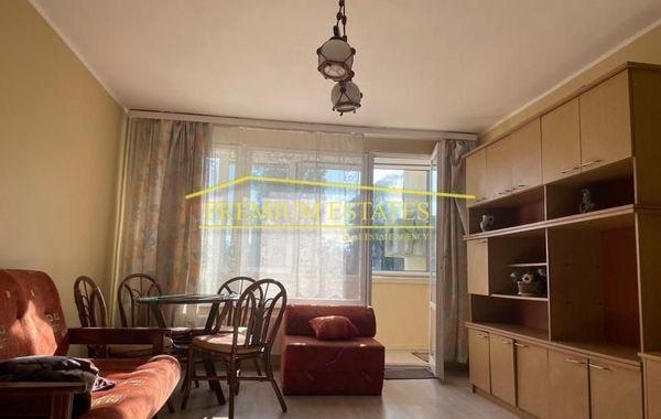 едностаен апартамент софия q2btklbv