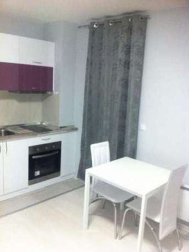 едностаен апартамент софия q3jdvekp