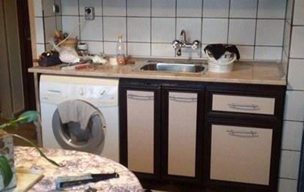 едностаен апартамент софия q3sdf7e7