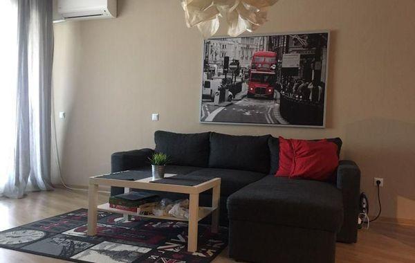 едностаен апартамент софия q4ggln4e