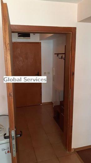 едностаен апартамент софия q4vj38hp