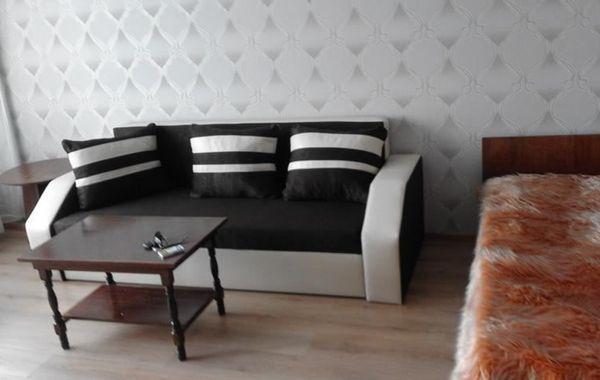 едностаен апартамент софия q5edmqm9