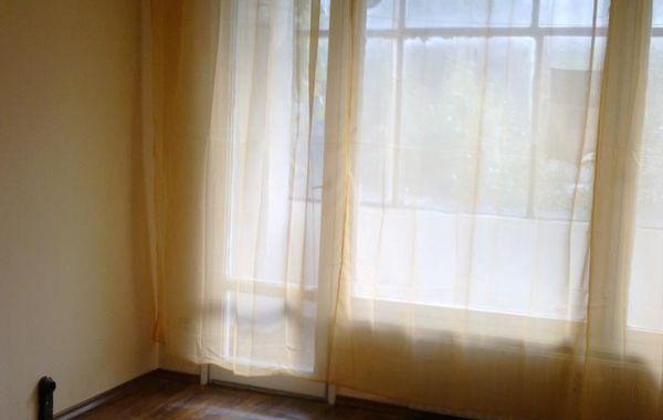 едностаен апартамент софия q6j9dv33