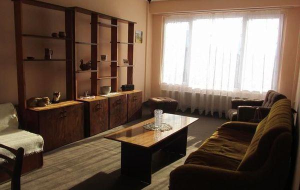 едностаен апартамент софия q6p2w8lt