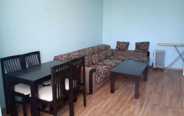 едностаен апартамент софия q6w3p5m7