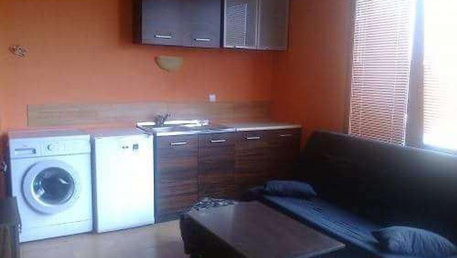едностаен апартамент софия q7e21tyq
