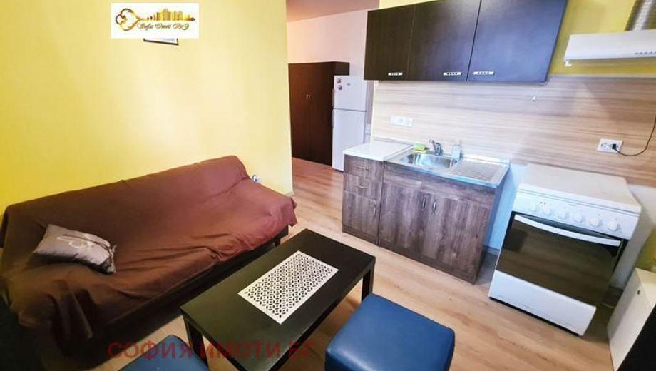 едностаен апартамент софия q7w4sd9j