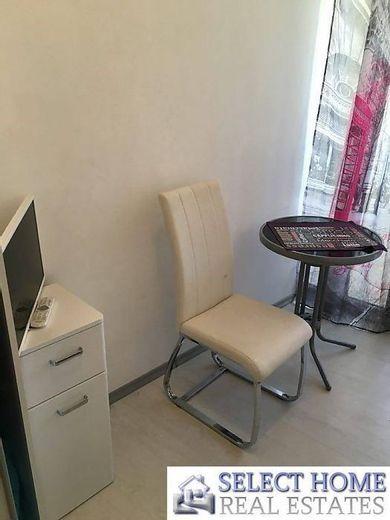 едностаен апартамент софия q98uqx9y