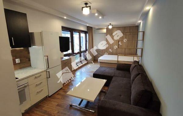 едностаен апартамент софия qa2u46xb