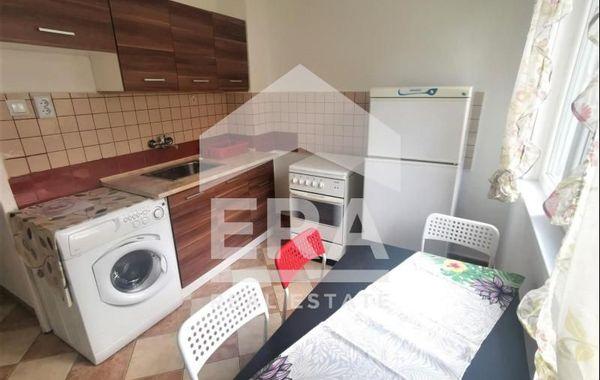 едностаен апартамент софия qagj8aer