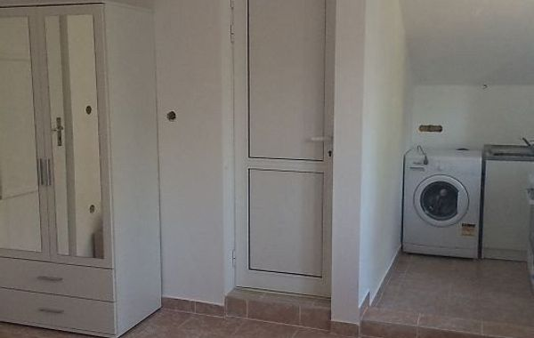 едностаен апартамент софия qdvvsv3n