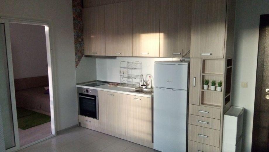 едностаен апартамент софия qejrvsmd