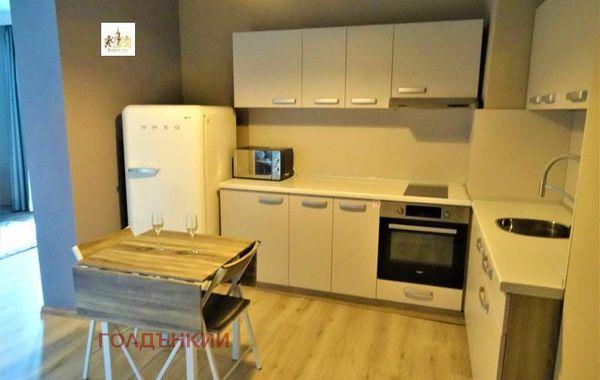 едностаен апартамент софия qflgqysn