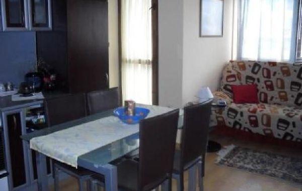 едностаен апартамент софия qhcchtw5