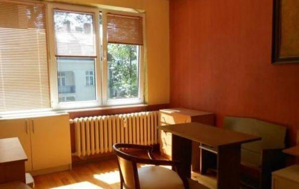 едностаен апартамент софия qjmv2jac