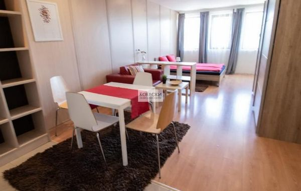 едностаен апартамент софия qjy8cvce