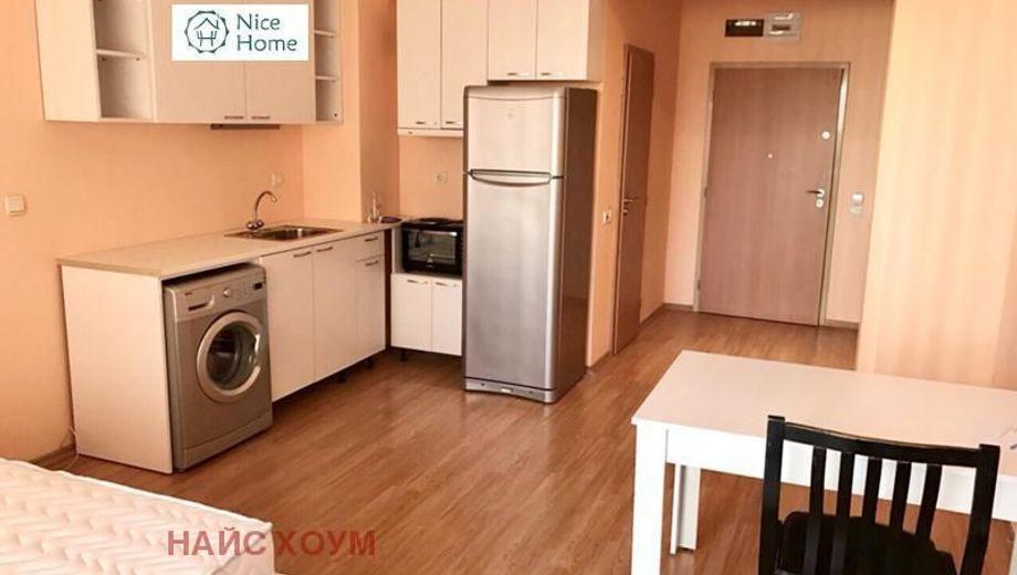 едностаен апартамент софия qk96wn6a