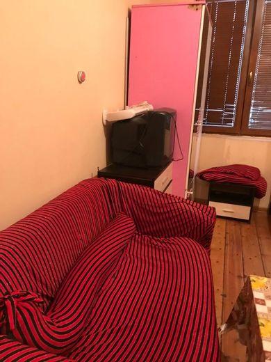 едностаен апартамент софия qmlh81bf
