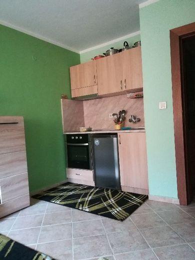 едностаен апартамент софия qnqt9ug6