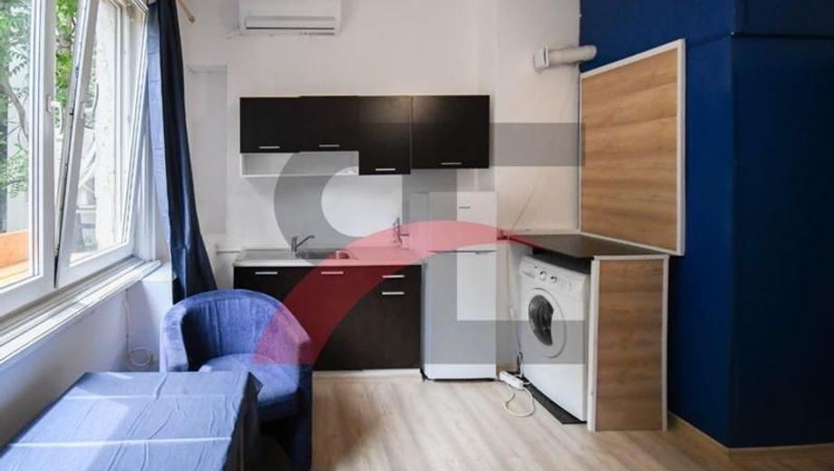 едностаен апартамент софия qprny5l1