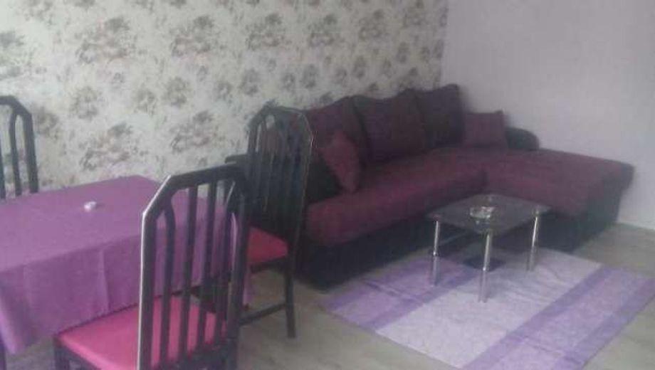 едностаен апартамент софия qruce47p