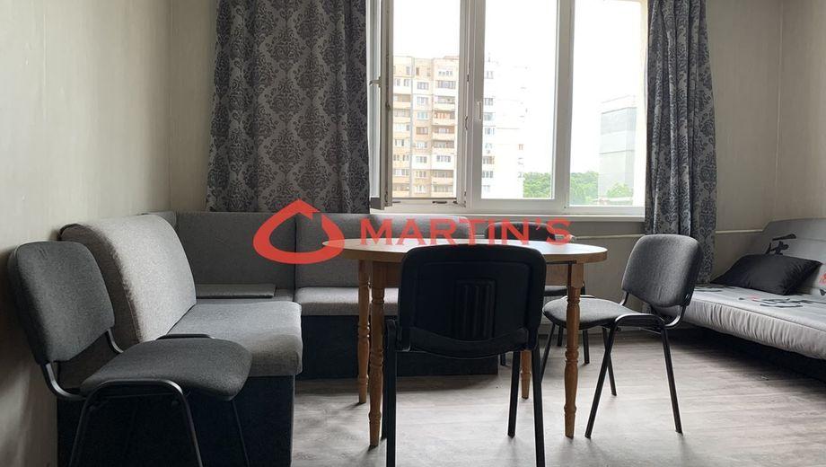 едностаен апартамент софия qruuvdv3