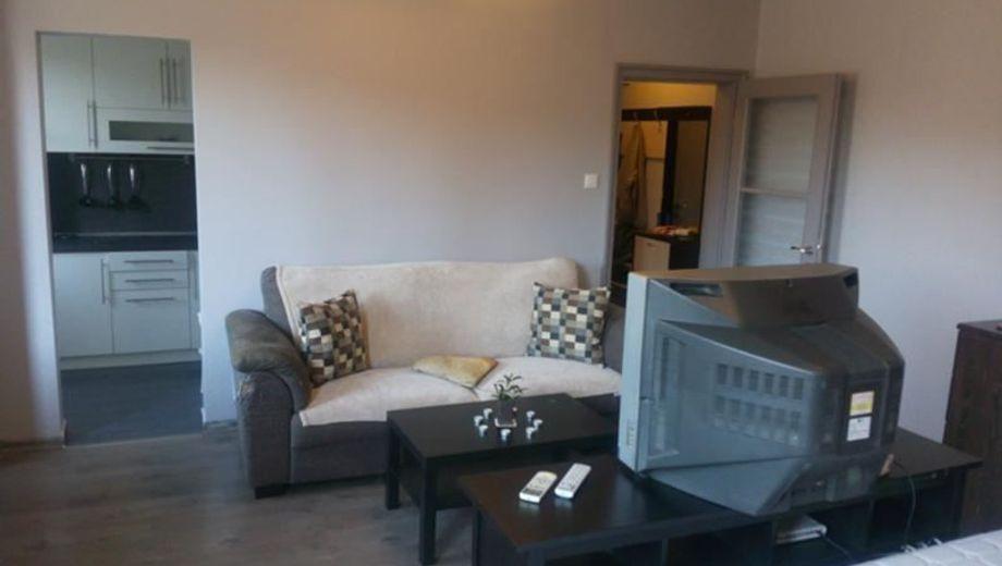 едностаен апартамент софия qry6xfvc