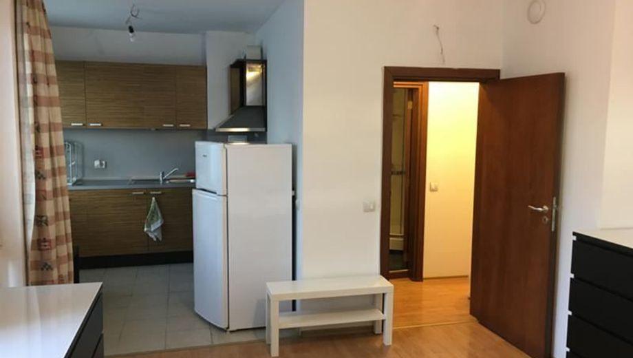 едностаен апартамент софия qs7bcq55