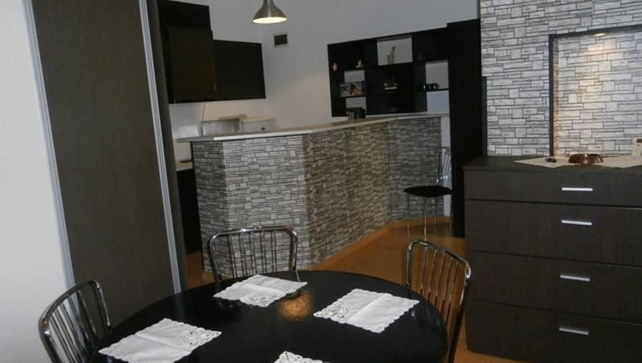 едностаен апартамент софия qtrhaf87