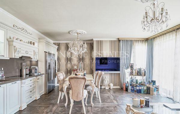 едностаен апартамент софия quqld19e