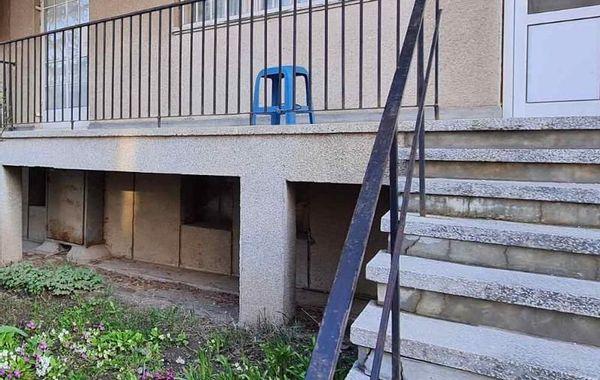 едностаен апартамент софия qvt2tp7j