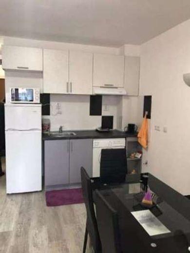 едностаен апартамент софия qw9n126r