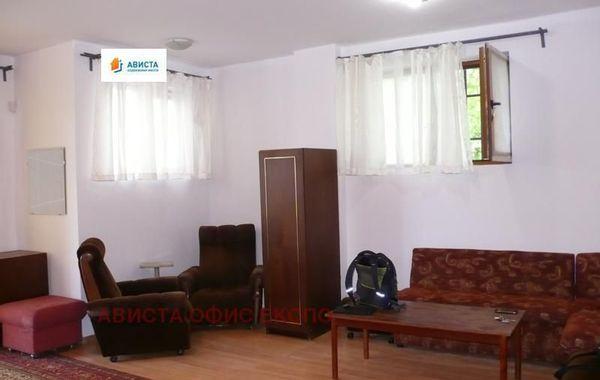 едностаен апартамент софия qxl7473v