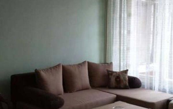 едностаен апартамент софия qyv77mpp