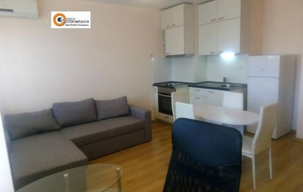 едностаен апартамент софия r1j9q2l5