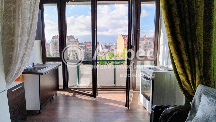 едностаен апартамент софия r2m6jbmx