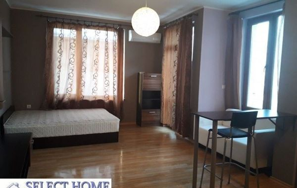 едностаен апартамент софия r3enjgrq