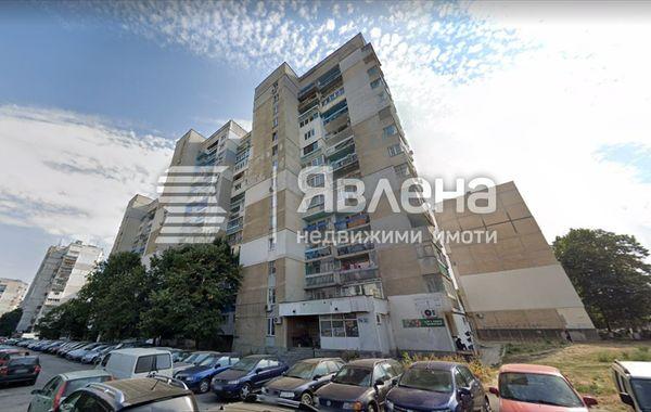едностаен апартамент софия r3f8p1l9