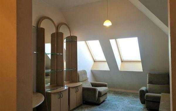 едностаен апартамент софия r4kfklrn