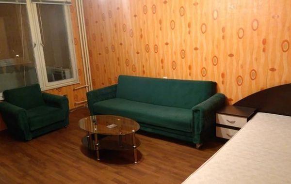едностаен апартамент софия r62m36sk